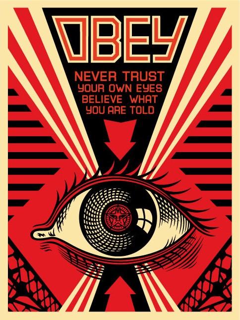 zep-obey