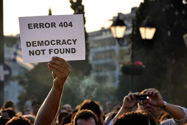 zep-democratie
