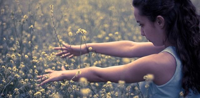 zep-augustin-ruiz-una-flor-celeste