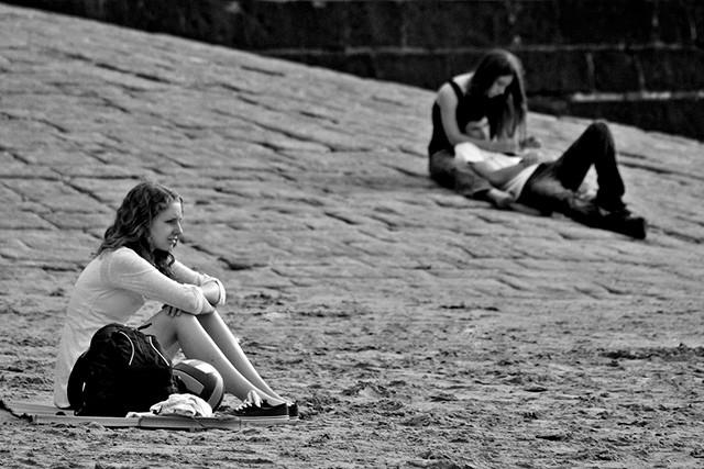zep-ktoine-flickr