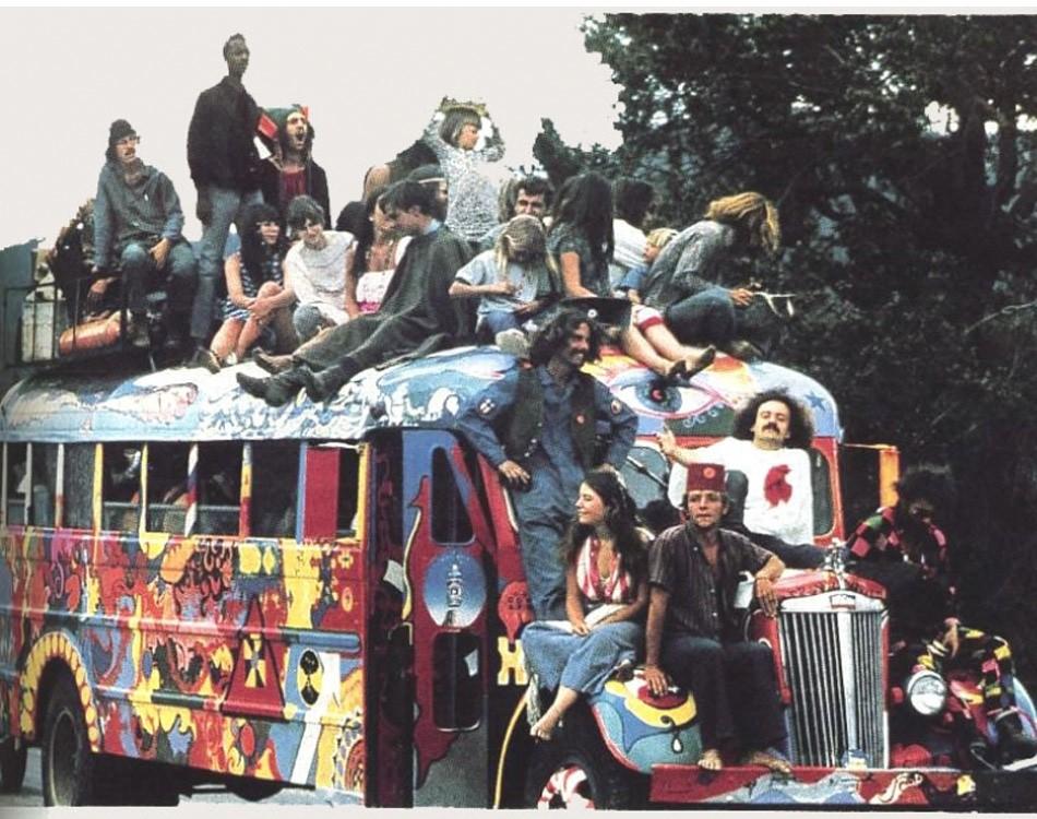 hippie-history-bus