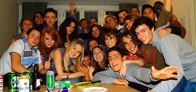 zep-erasmus-party