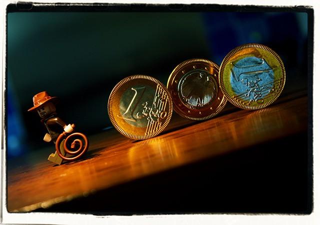zep-pieces-un-euro
