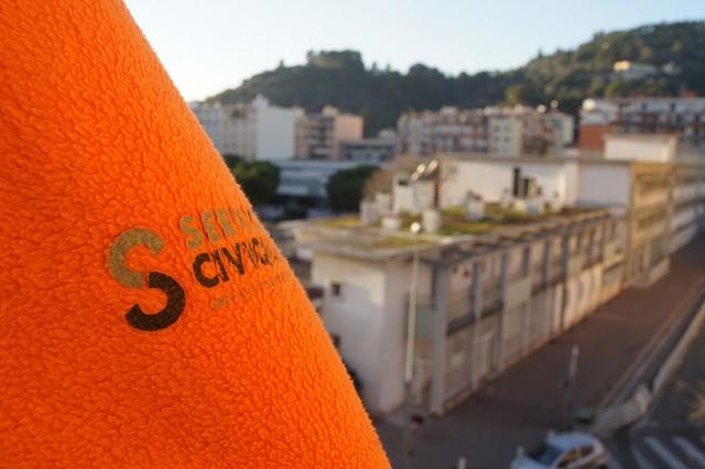 Unis-Cité en images flickr