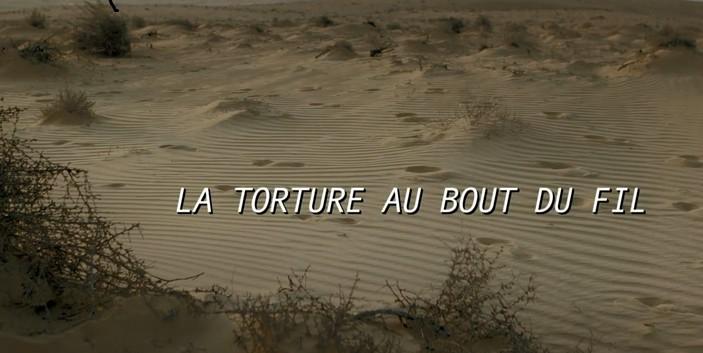 La_torture_au_bout_du_fil