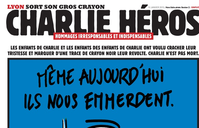 648x415-51x0_version-lyonnaise-pirate-charlie-hebdo-baptisee-charlie-heros