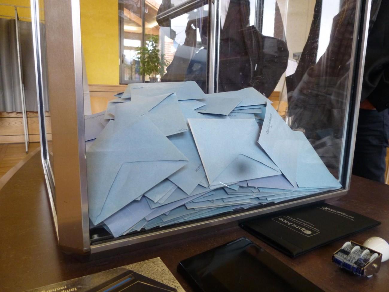 election_departementales_sud_du_tarn.1600x1200