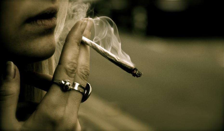 Les mesures de la prophylaxie de la dépendance de nicotine
