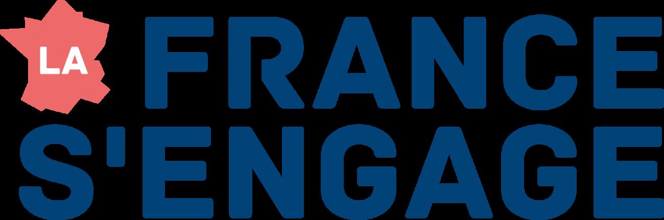 Logo-LaFranceSengage-Final