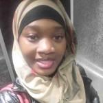 Fatouma S.