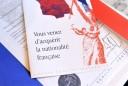 acquisition_nationalite_francaise_document
