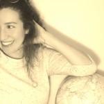 Amal A.