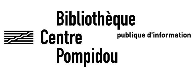 Bibliothèque Centre Pompidou BPI