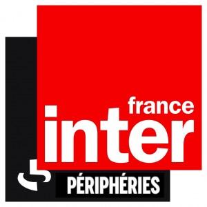 logo-France-Inter-Périphéries
