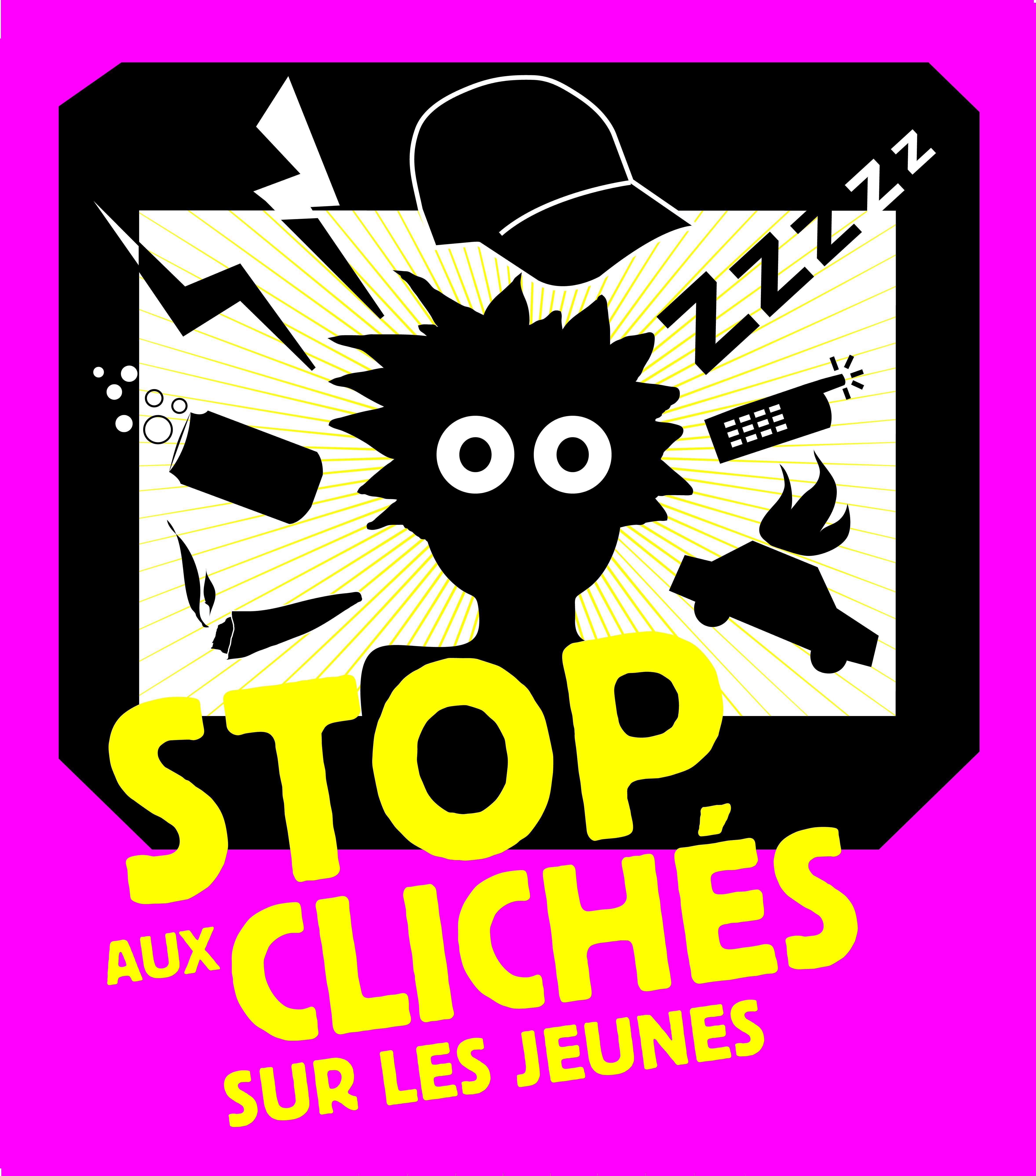 Stop Clichés
