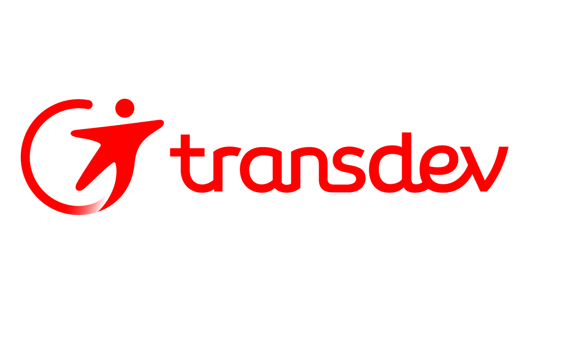 logo-transdev