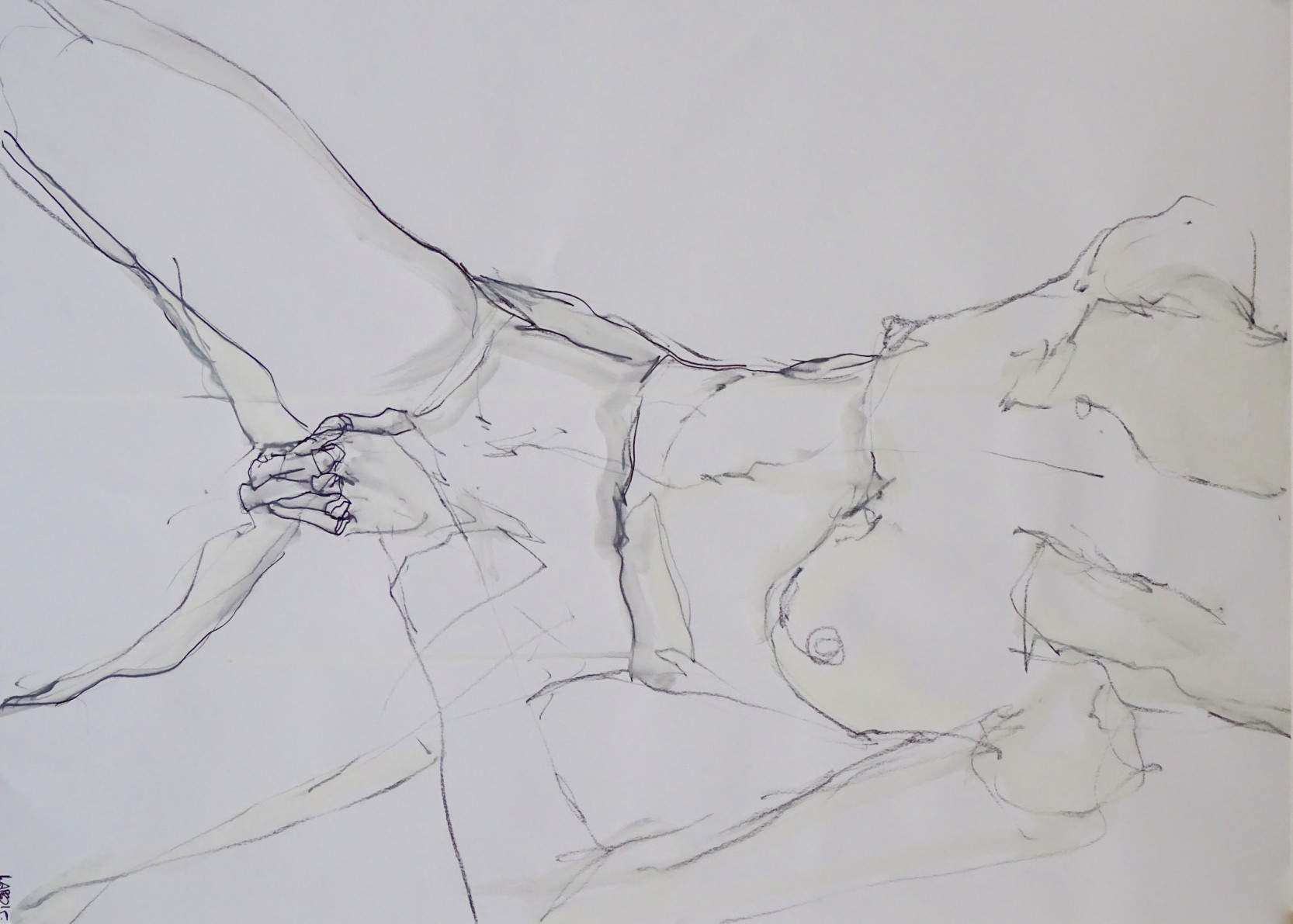 vagin dessin