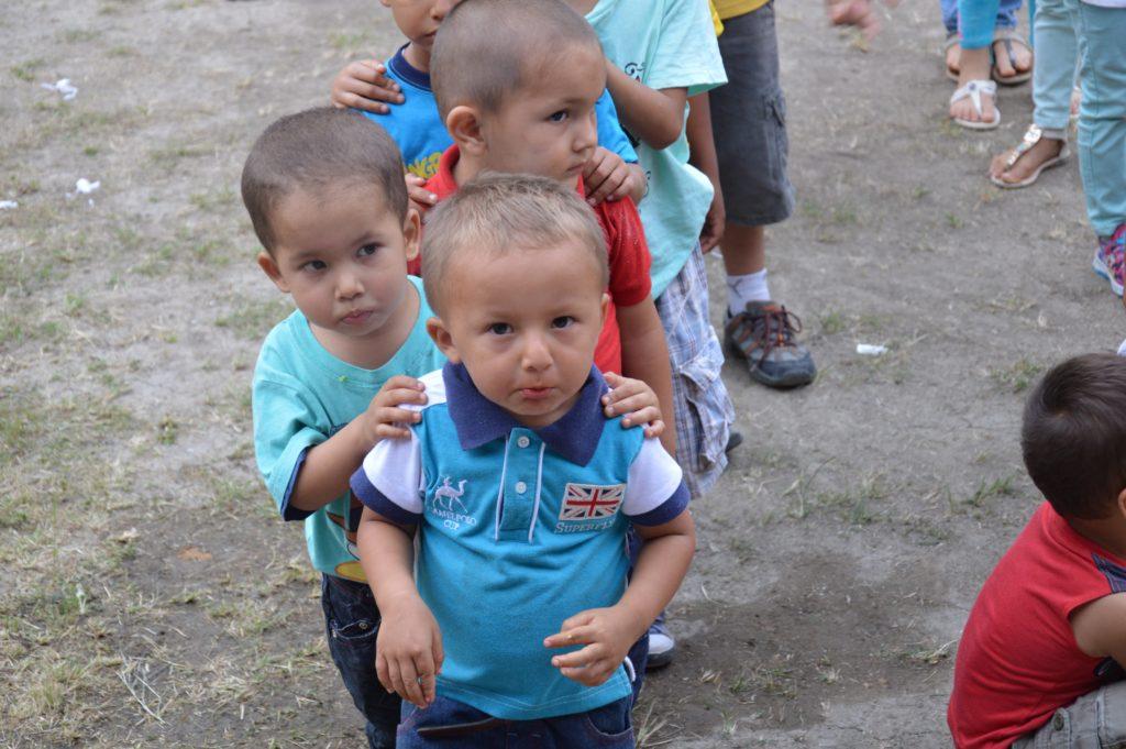 equateur-enfants-2