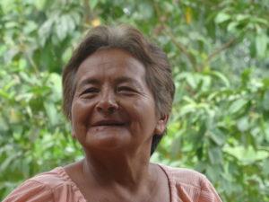 Equateur3
