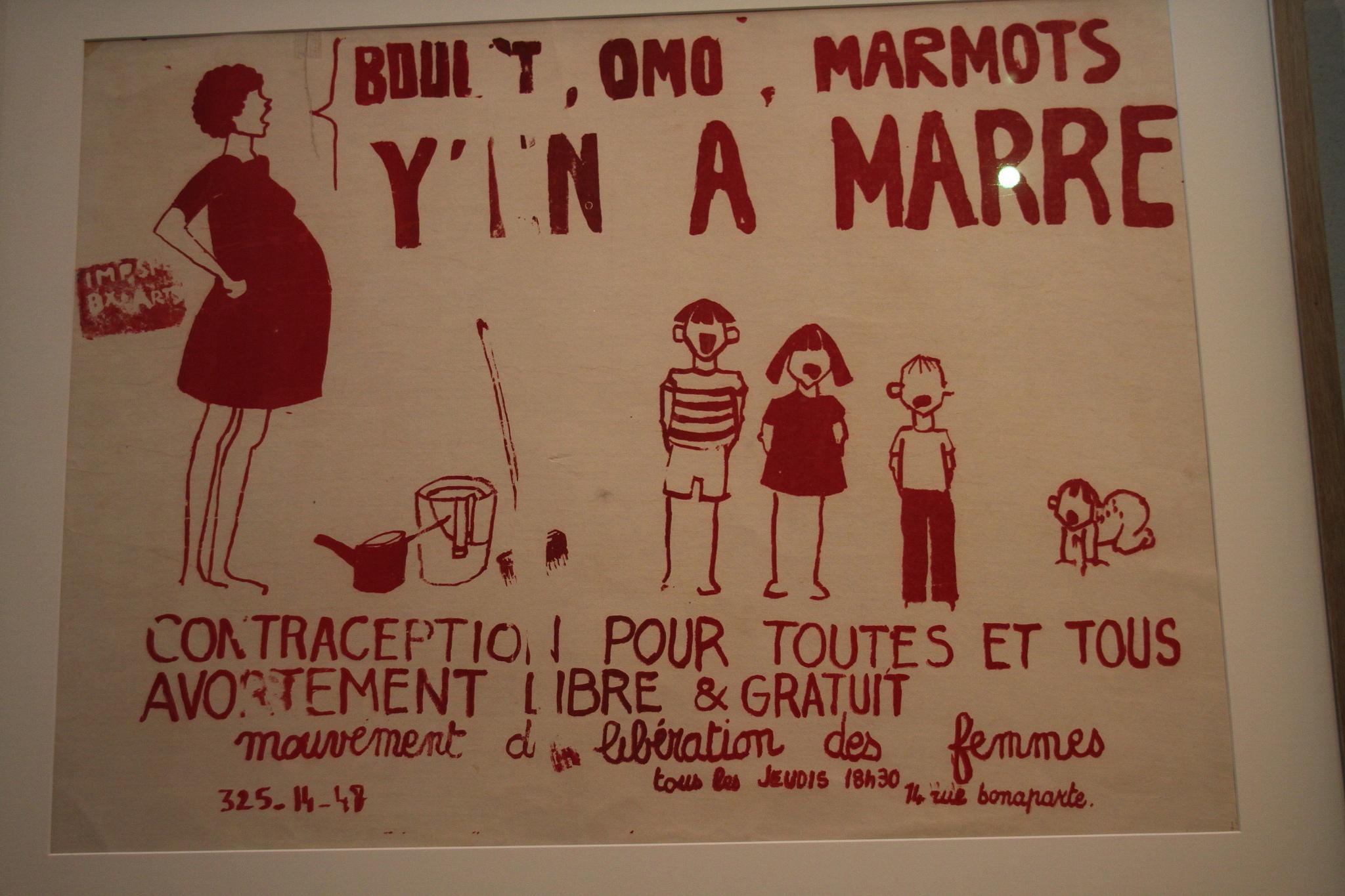 feminisme-70-flickr-jeannemenjoulet-et-cie
