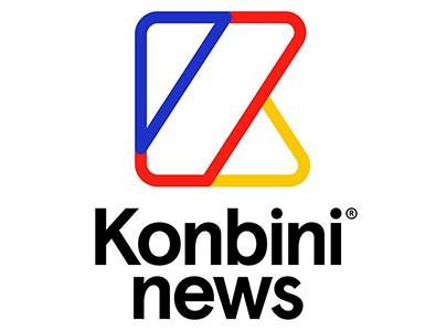 Konbini News