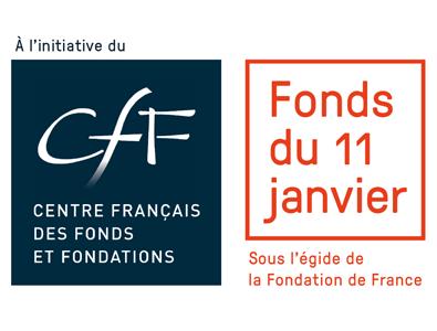 Fonds du 11 janvier