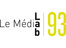 Medialab 93