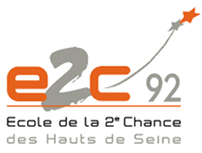 E2C 92