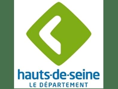 Département Haut de Seine