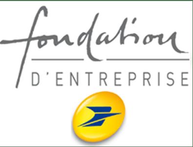 Fondation La Poste