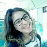 Nour S.