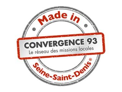 Convergence 93