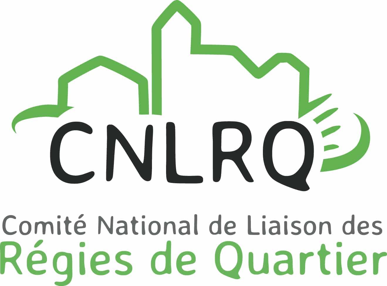 CNLRQ
